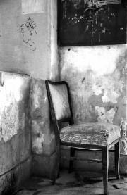 Foglaljon helyet! - Legát Anna Franciska