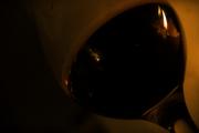 Vino rosso... a folyékony öröm - Gerei Petra